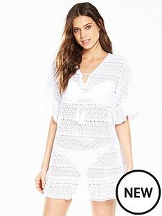 v-by-very-crochet-frill-kaftannbsp--white