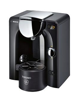 Tassimo Tas5542Gb Charmy Coffee Machine By Bosch