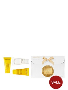 decleor-box-of-secrets-fresh-start-trio-skincare-kit