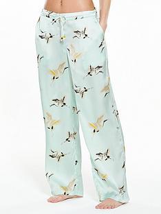 river-island-heron-print-pyjama-trouser