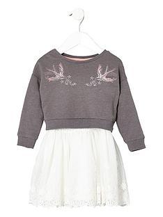 river-island-mini-girls-embroidered-2-in-1-sweat-dress