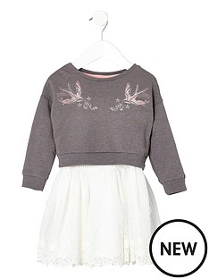 river-island-mini-girls-embroidered-2-in-1-sweat-dress