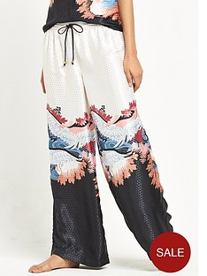 river-island-oriental-palazzo-trousers