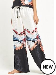 river-island-river-island-oriental-palazzo-pj-trousers