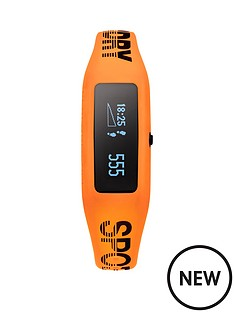 superdry-superdry-fitness-tracker-silicone-printed-strap-unisex-watch