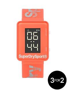 superdry-superdry-sprint-digi-digital-dial-white-reflective-white-printed-strap-unisex-watch