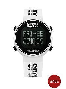 superdry-digi-pedometer-digital-dial-silicone-printed-strap-unisex-watch