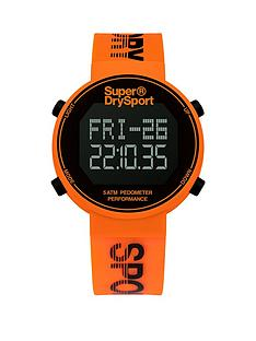 superdry-digi-pedometer-digital-dial-silicone-printed-strap-unisex-watch