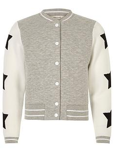 river-island-girls-quilted-star-bomber-jacket