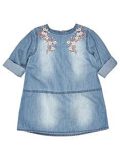 river-island-mini-girls-denim-dress-with-embroidery