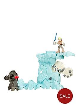 star-wars-playskool-heroes-star-wars-galactic-heroes-echo-base-encounter