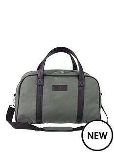 constellation-fern-holdall