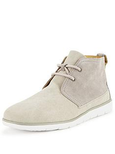 ugg-freamon-canvas-chukka-boot