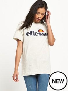 ellesse-heritage-albany-boyfriend-fit-t-shirt-oatmeal
