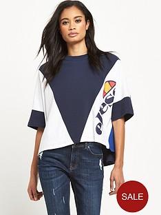 ellesse-heritage-thina-oversize-t-shirt