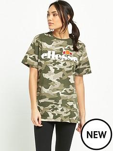 ellesse-heritage-albany-boyfriend-fit-t-shirt-camo