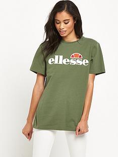 ellesse-heritage-albany-boyfriend-fit-t-shirt-khaki