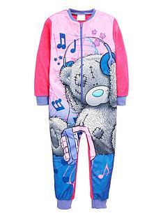 tatty-teddy-girls-fleece-sleepsuit