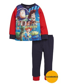 toy-story-boys-pyjamas