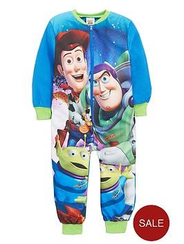 toy-story-boys-fleece-sleepsuit