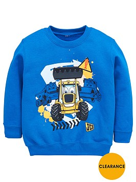 jcb-boys-jcbnbspsweat-top