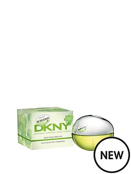 dkny-be-delicious-city-blossom-empire-apple-ladies-edt-50ml