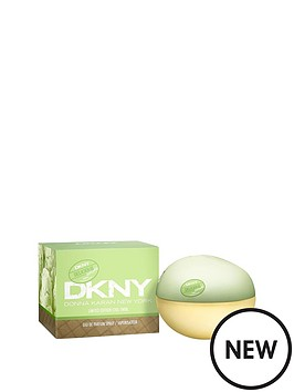 dkny-be-delicious-delights-cool-swirl-edt-50ml