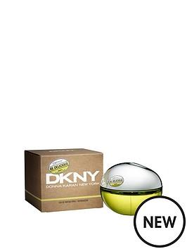 dkny-be-delicious-ladies-edp-100ml