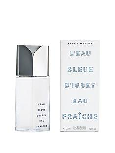 issey-miyake-leau-bleue-dissey-eau-fraiche-mens-125ml-edt