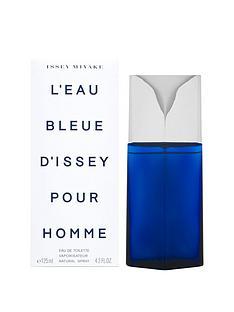 issey-miyake-leau-bleue-dissey-mens-edt-125ml