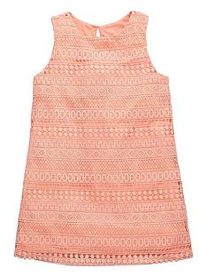 v-by-very-girls-occasionwear-crochet-shift-dress