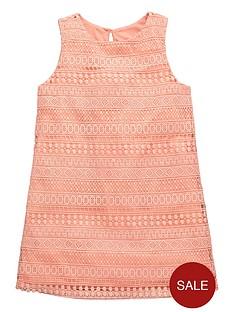 v-by-very-girls-occasionwear-crochet-shift-dress