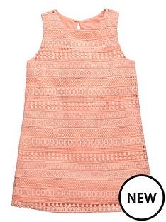 v-by-very-occasionwear-crochet-shift-dress