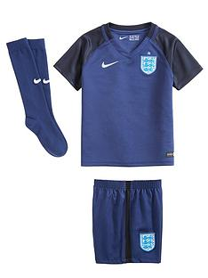 nike-little-kids-england-football-2017-awaynbspkit-shirt-shorts-and-socks