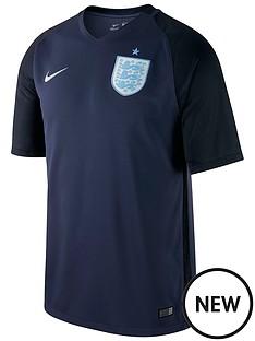 nike-mens-england-awaynbspshort-sleeved-shirt
