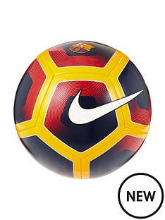 nike-fc-barcelona-football