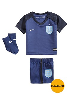 nike-infants-england-football-2017-awaynbspkit-shirt-shorts-and-socks