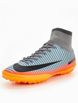Nike Mercurialx Victory Vi Cr7 Dynamic Fit Astro Boots