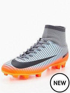 nike-mercurialx-victory-vi-cr7-dynamic-fit-football-boots