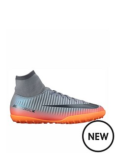 nike-nike-kids-mercurialx-victory-vi-cr7-dynamic-fit-astro-turf-football-bootnbsp