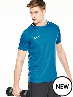 nike-mens-academy-dry-short-sleeved-top