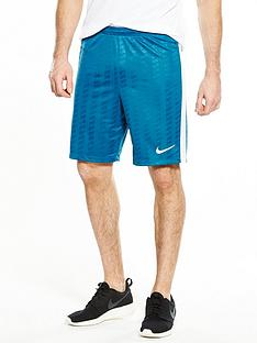 nike-academy-jacquardnbspdry-shorts