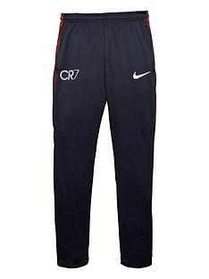 nike-youth-cr7-squad-pant