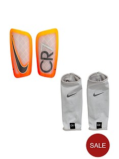 nike-cr7-shinguard
