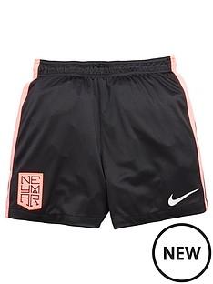 nike-nike-youth-neymar-squad-short