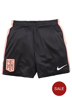 nike-youth-neymar-squad-short