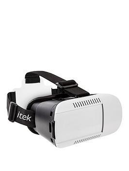 itek-virtual-reality-3d-goggles