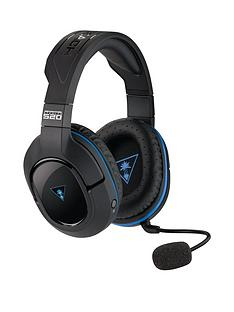 turtle-beach-ear-force-stealth-520pnbspheadset