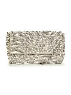 v-by-very-all-over-beaded-occasion-clutch-bag