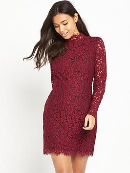 fashion-union-casper-lace-dress